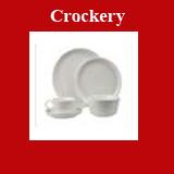 Crockery