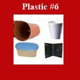 Plastic 6