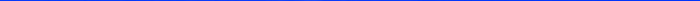 smaller blue border